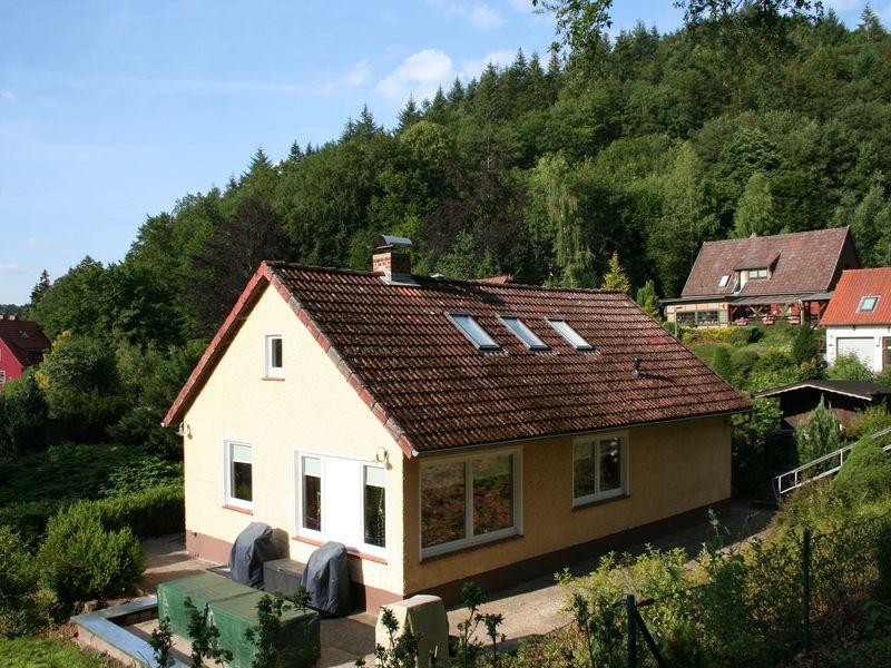 21987959-Ferienhaus-11-Bad Lauterberg-800x600-0