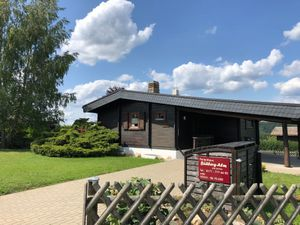 Ferienhaus für 5 Personen (57 m²) ab 90 € in Bad Lauterberg