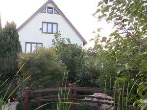 Ferienhaus für 4 Personen (80 m²) ab 32 € in Bad Liebenstein