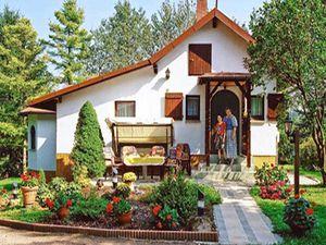 Ferienhaus für 6 Personen ab 86 € in Bad Liebenstein