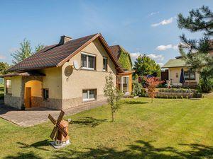 Ferienhaus für 2 Personen (65 m²) ab 60 € in Bad Liebenstein