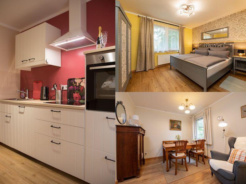 22656501-Ferienhaus-2-Bad Liebenstein-800x600-1