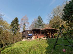 Ferienhaus für 5 Personen (85 m²) ab 94 € in Bad Pyrmont