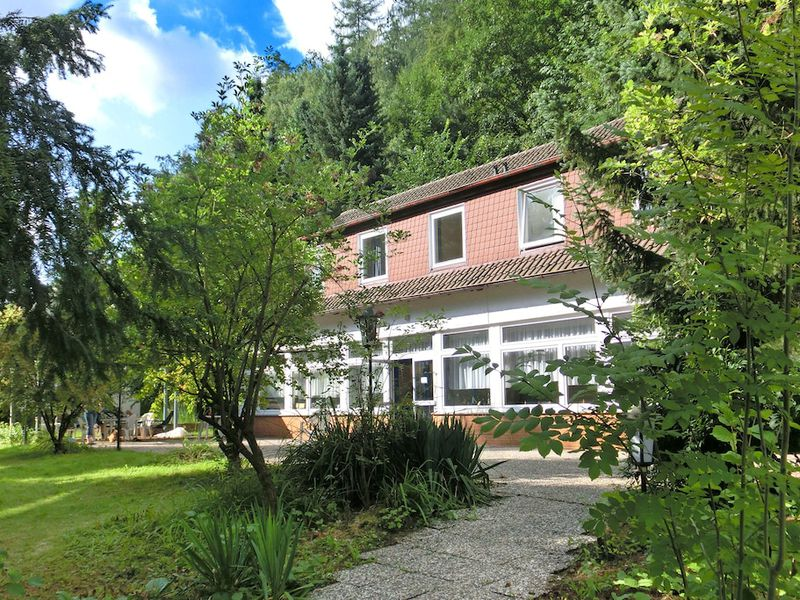 19368403-Ferienhaus-16-Bad Pyrmont-800x600-0