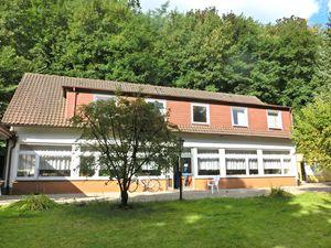 19368403-Ferienhaus-16-Bad Pyrmont-300x225-1