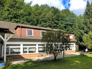 19368403-Ferienhaus-16-Bad Pyrmont-300x225-2