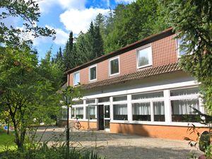 19368403-Ferienhaus-16-Bad Pyrmont-300x225-3