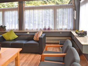 19368403-Ferienhaus-16-Bad Pyrmont-300x225-4