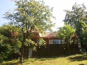19340559-Ferienhaus-4-Bad Pyrmont-300x225-2