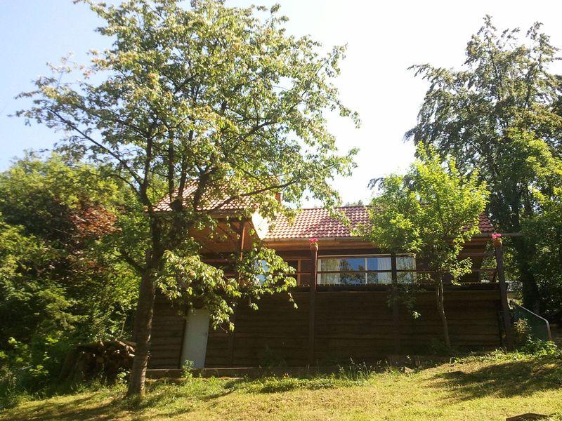19340559-Ferienhaus-4-Bad Pyrmont-800x600-2