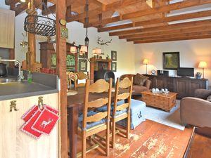 19340559-Ferienhaus-4-Bad Pyrmont-300x225-4