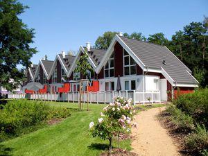 Ferienhaus für 6 Personen (88 m²) ab 82 € in Bad Saarow