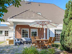 Ferienhaus für 8 Personen (180 m²) ab 112 € in Bad Saarow