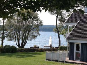 Ferienhaus für 14 Personen (218 m²) ab 193 € in Bad Saarow