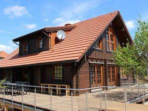 Ferienhaus für 11 Personen (212 m²) in Bad Schandau