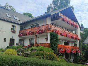 Ferienhaus für 2 Personen ab 46 € in Bad Steben