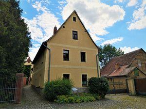 Ferienhaus für 8 Personen (170 m²) ab 276 € in Bad Sulza