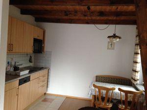 22278779-Ferienhaus-4-Bad Wilsnack-300x225-5