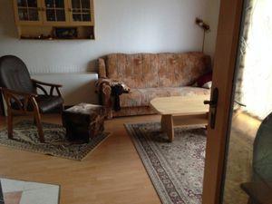 22278779-Ferienhaus-4-Bad Wilsnack-300x225-3