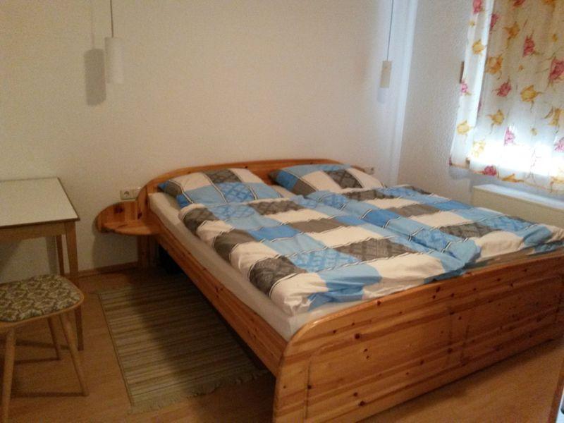 22278779-Ferienhaus-4-Bad Wilsnack-800x600-2