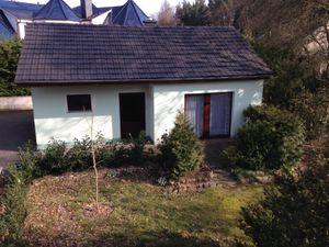 Ferienhaus für 4 Personen (50 m²) ab 75 € in Bad Wilsnack
