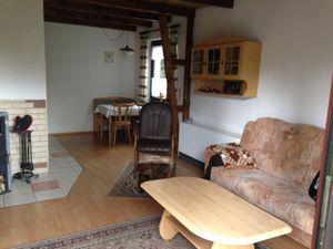 22278779-Ferienhaus-4-Bad Wilsnack-300x225-4
