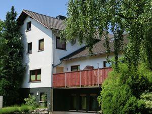 Ferienhaus für 36 Personen (470 m²) ab 972 € in Bad Zwesten
