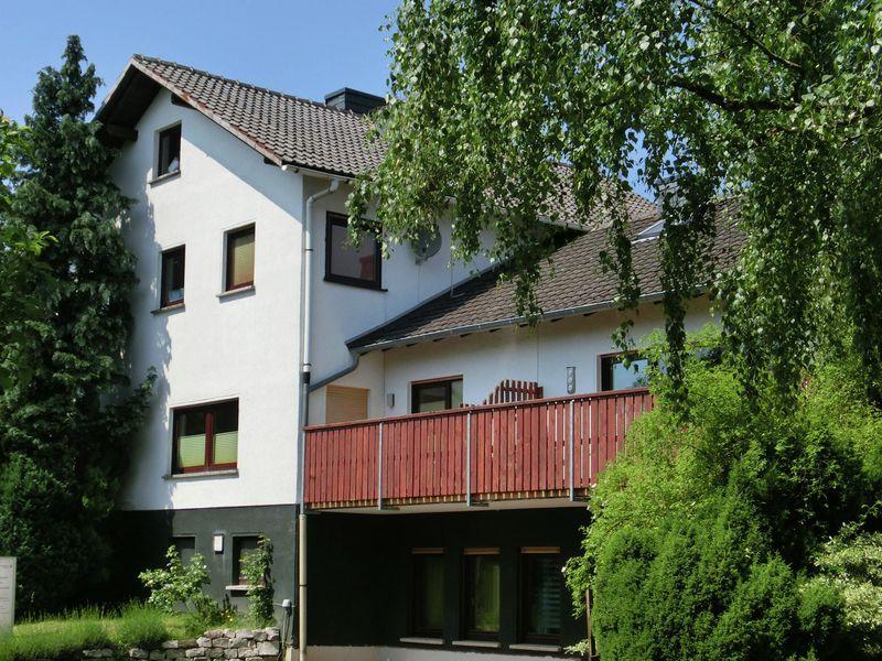 19340690-Ferienhaus-36-Bad Zwesten-800x600-0