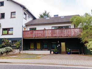 19340690-Ferienhaus-36-Bad Zwesten-300x225-1