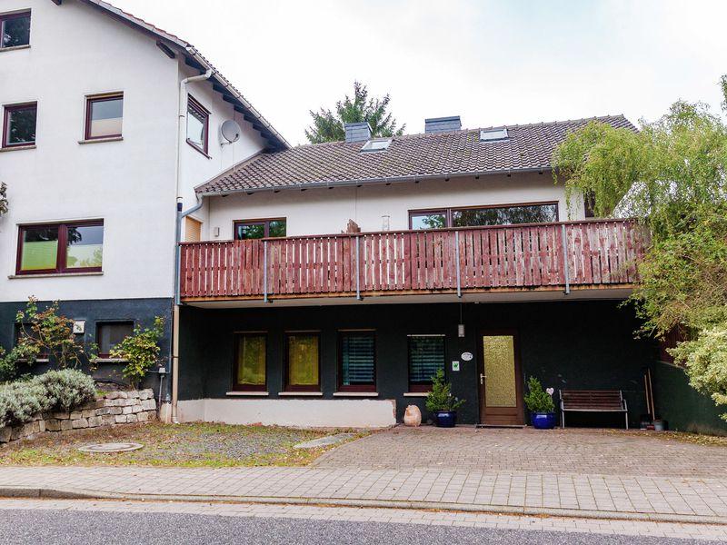 19340690-Ferienhaus-36-Bad Zwesten-800x600-1