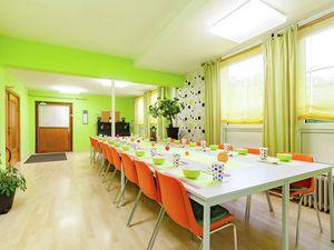 19340690-Ferienhaus-36-Bad Zwesten-300x225-4
