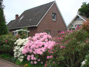 Ferienhaus für 4 Personen (85 m²) ab 77 € in Bad Zwischenahn