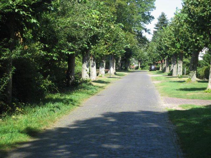 19306175-Ferienhaus-4-Bad Zwischenahn-800x600-1