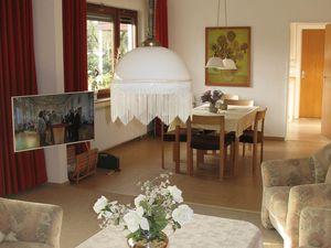 19355157-Ferienhaus-2-Bad Zwischenahn-300x225-21