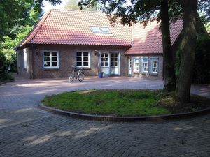 Ferienhaus für 4 Personen (165 m²) ab 185 € in Bad Zwischenahn