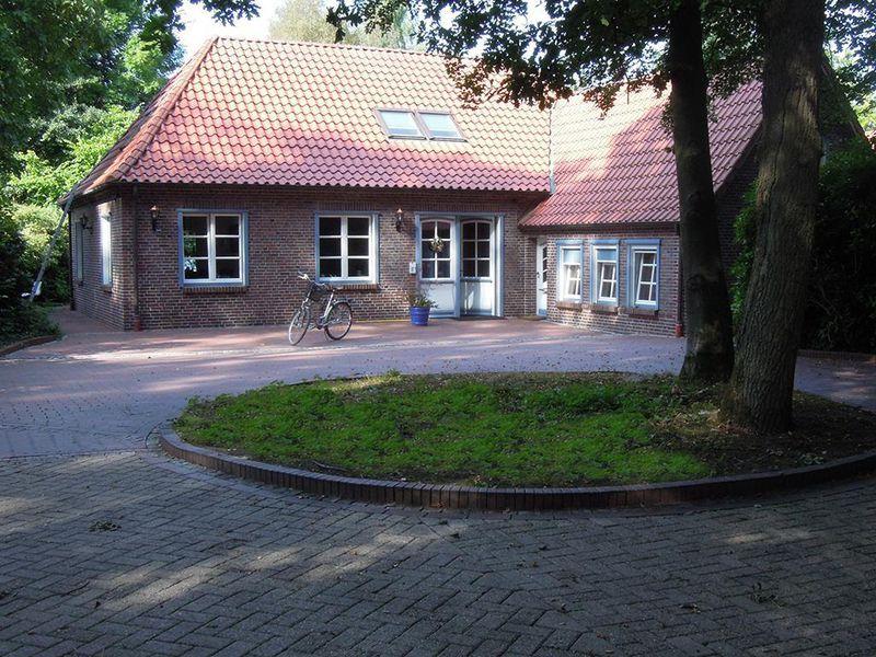19395935-Ferienhaus-4-Bad Zwischenahn-800x600-0