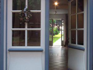19395935-Ferienhaus-4-Bad Zwischenahn-300x225-1