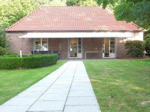 19395935-Ferienhaus-4-Bad Zwischenahn-300x225-4
