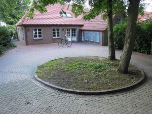 19395935-Ferienhaus-4-Bad Zwischenahn-300x225-6