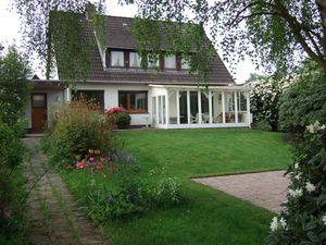 Ferienhaus für 2 Personen (95 m²) ab 55 € in Bad Zwischenahn