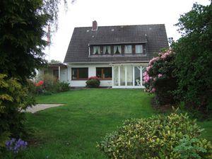 19355157-Ferienhaus-2-Bad Zwischenahn-300x225-12