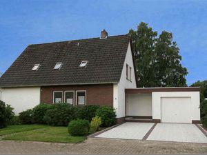 19355157-Ferienhaus-2-Bad Zwischenahn-300x225-1