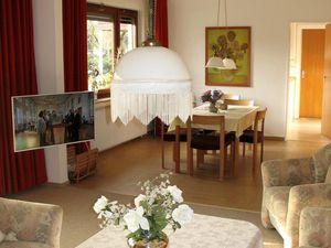 19355157-Ferienhaus-2-Bad Zwischenahn-300x225-2
