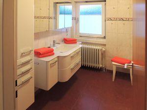 19355157-Ferienhaus-2-Bad Zwischenahn-300x225-8