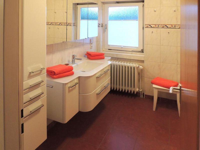 19355157-Ferienhaus-2-Bad Zwischenahn-800x600-8