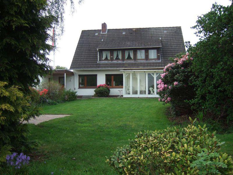 19355157-Ferienhaus-2-Bad Zwischenahn-800x600-13