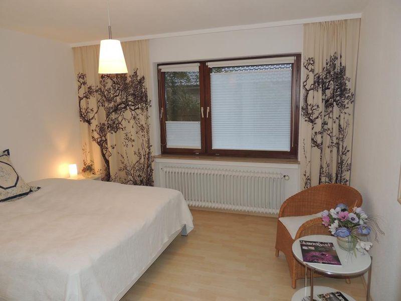 19355157-Ferienhaus-2-Bad Zwischenahn-800x600-19