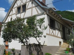 Ferienhaus für 4 Personen (100 m²) ab 130 € in Badenweiler