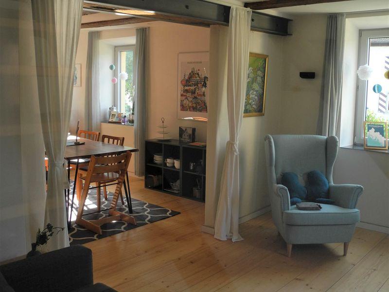 Ferienhaus für 4 Personen (100 m²) ab 130 € (ID:19245710) Badenweiler