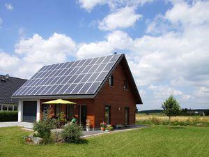 Ferienhaus für 5 Personen (110 m²) ab 88 € in Bärnau